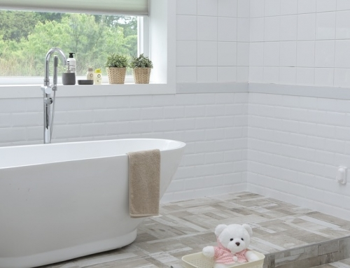 Reviewing the best blinds for your bathroom